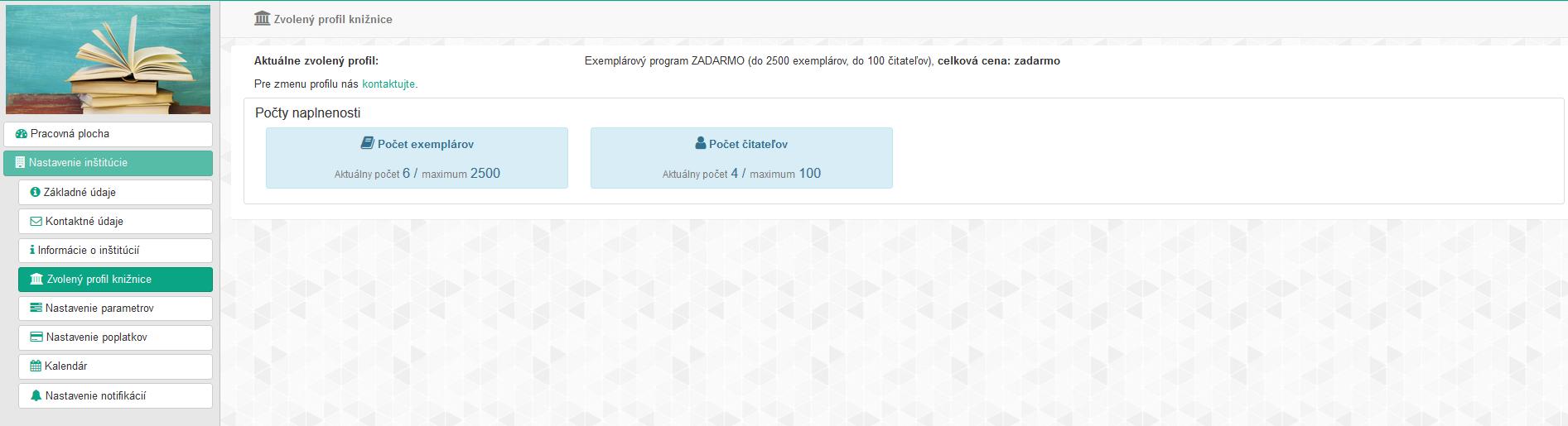 Ako si vybrať názov profilu pre dátumové údaje stránok